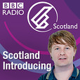 Scotland Introducing show