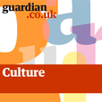 The Guardian Culture Podcast show