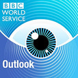 Outlook show