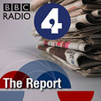 The Report show