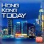 Hong Kong Today show