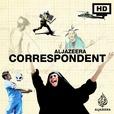 Al Jazeera Correspondent show