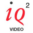 IQ2 Video show