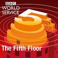 The Fifth Floor show