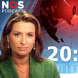 NOS Achtuurjournaal show