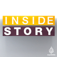 Inside Story show