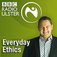 Everyday Ethics show