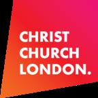 ChristChurch London Podcast show