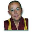 Buddhist Teachings show