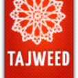 Tajweed in English and French show