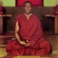 Intro to Buddhism show