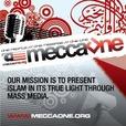 - MECCAONE M E D I A / ISLAM / www.meccaone.org - show
