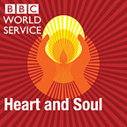 Heart and Soul: Faith Perspectives show
