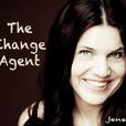 Jeneth Blackert - Freedom Strategist show