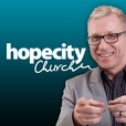 Hope City Church - Dave Gilpin (Video) show
