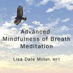 Advanced Mindfulness of Breath Meditation show