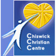 Chiswick Christian Centre show