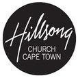 Hillsong Church Cape Town show