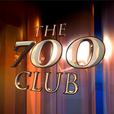 CBN.com - The 700 Club - Video Podcast show