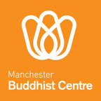 Manchester Buddhist Centre talks show