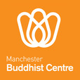 Manchester Buddhist Centre talks show