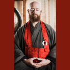 Living Zen Podcast show