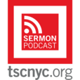 Times Square Church - Sermons (Audio) show