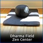 Talks on Zen Practice show