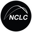 MyNCLC show