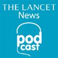 The Lancet News show