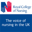 Royal College of Nursing show