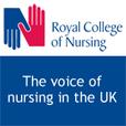 Royal College of Nursing show
