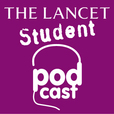 Listen to The Lancet Student show