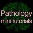Pathology mini tutorials show