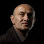 Fifty Second Physics with Professor Jim Al-Khalili show