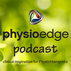Physio Edge podcast show