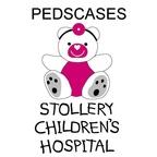 PedsCases: Pediatric Education Online show