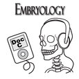 Biology 3130 -- Embryology with Doc C show