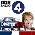 Midweek: Diverse Conversation show