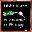 The Thirst Podcast's Bottled Wisdom show