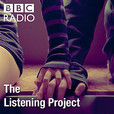 The Listening Project show
