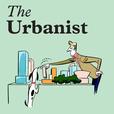 Monocle 24: The Urbanist show