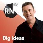Big Ideas show