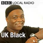 UK Black show