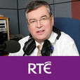 RTÉ - Liveline show