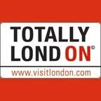 Visit London show