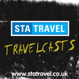 STA Travelcasts show
