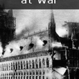 Great Britain at War show