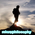 microphilosophy show