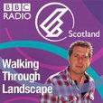 Walking Through Landscape show